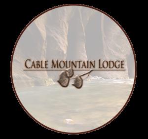 cable mountain circle